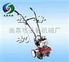 小型汽油旋耕机、中耕除草机、苗圃果园、圣鲁机械